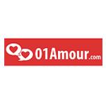 01Amour.com