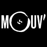 Mouv'